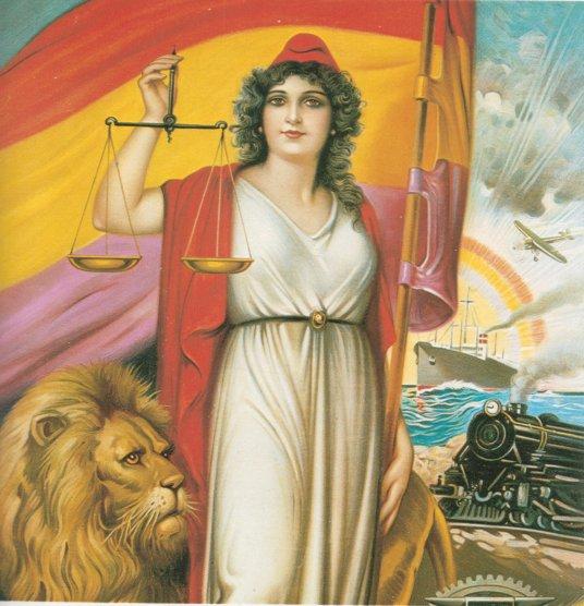 Ordizia, hará un homenaje y recordará a los concejales de la República.