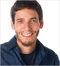 Txonigorri debe ser diputado del parlamento vasco.